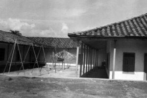 Historia Colegio Salesiano El Sufragio Medellín
