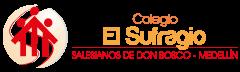 Colegio El Sufragio - Medellín