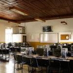 Colegio Salesiano El Sufragio Medellín